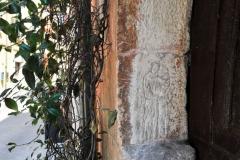 Carrara_Via-Santa-Maria_scorci-cittadini_2010_maggianipaolo_53_24872871079_o
