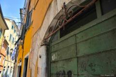 Carrara_Via-Santa-Maria_scorci-cittadini_2010_maggianipaolo_54_25214257446_o