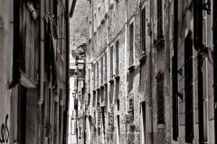 Carrara_Vicolo-dell-Arancio_scorci-cittadini_2010_maggianipaolo_43_24609927714_o