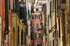 Carrara_Vicolo-dell-Arancio_scorci-cittadini_2010_maggianipaolo_44_24872897579_o