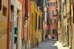 Carrara_Vicolo-dell-Arancio_scorci-cittadini_2010_maggianipaolo_45_24609921174_o