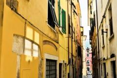 Carrara_Vicolo-dell-Arancio_scorci-cittadini_2010_maggianipaolo_46_25122303952_o