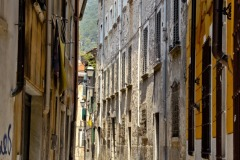 Carrara_Vicolo-dell-Arancio_scorci-cittadini_2010_maggianipaolo_70_25147318681_o