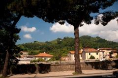 Carrara_Vista-sulla-Zona-Collinare-di-Sorgnano_scorci-cittadini_2010_maggianipaolo_06_24610040284_o