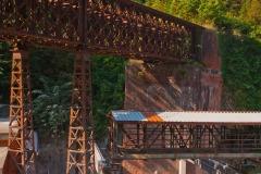 Carrara_al-Ponte-di-Ferro-ex-Ferrovia-Marmifera_scorci-cittadini_2010_maggianipaolo_01_25214426806_o