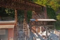 Carrara_al-Ponte-di-Ferro-ex-Ferrovia-Marmifera_scorci-cittadini_2010_maggianipaolo_02_24945106420_o