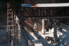 Carrara_al-Ponte-di-Ferro-ex-Ferrovia-Marmifera_scorci-cittadini_2010_maggianipaolo_03_24613906633_o