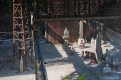 Carrara_al-Ponte-di-Ferro-ex-Ferrovia-Marmifera_scorci-cittadini_2010_maggianipaolo_05_25240703625_o