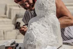 Carrara_Simposio-di-scultura-a-mano-in-Pza-Duomo_maggianipaolo_02_24945228770_o