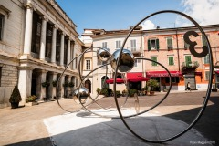 Carrara_Teatro-Animosi-2010_maggianipaolo_03_24613481533_o