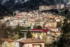 Carrara_Torano_vista-sul-paese-e-le-Cave-di-Marmo-2008_maggianipaolo_02_24613402313_o
