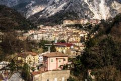 Carrara_Torano_vista-sul-paese-e-le-Cave-di-Marmo-2008_maggianipaolo_03_24944588640_o