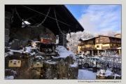 Caduti-a-Cerreto-Laghi-Apennino-Tosco-Emiliano-Paolo-Maggiani-Photos-D61018P_MAG8002