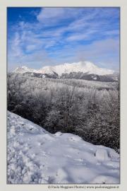 Lassu-sulle-montagne-Cerreto-Laghi-Apennino-Tosco-Emiliano-Paolo-Maggiani-Photos-D61018P_MAG8007