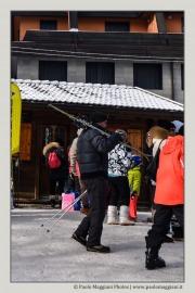 Sciatore-a-Cerreto-Laghi-Apennino-Tosco-Emiliano-Paolo-Maggiani-Photos-D61018P_MAG8029