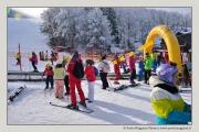 Sciatori-a-Cerreto-Laghi-Apennino-Tosco-Emiliano-Paolo-Maggiani-Photos-D61018P_MAG8046