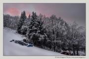 spazzaneve-a-Cerreto-Laghi-Apennino-Tosco-Emiliano-Paolo-Maggiani-Photos-D61018P_MAG7968