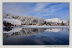 Cerreto-Laghi-Apennino-Tosco-Emiliano-Paolo-Maggiani-Photos-D61018P_MAG8051