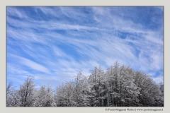 Effetti-di-nuvole-a-Cerreto-Laghi-Apennino-Tosco-Emiliano-Paolo-Maggiani-Photos-D61018P_MAG8012