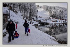 Famiglie-a-Cerreto-Laghi-Apennino-Tosco-Emiliano-Paolo-Maggiani-Photos-D61018P_MAG8053