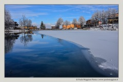 Forme-di-lago-Cerreto-Laghi-Apennino-Tosco-Emiliano-Paolo-Maggiani-Photos-D61018P_MAG8043