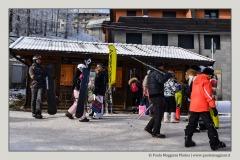 Pronti-via-Sciatori-a-Cerreto-Laghi-Apennino-Tosco-Emiliano-Paolo-Maggiani-Photos-D61018P_MAG8029