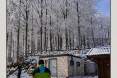 Sciatore-solitario-a-Cerreto-Laghi-Apennino-Tosco-Emiliano-Paolo-Maggiani-Photos-D61018P_MAG8030