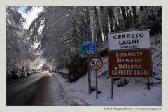 benvenuti-a-Cerreto-Laghi-Apennino-Tosco-Emiliano-Paolo-Maggiani-Photos-D61018P_MAG7987