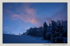 effetti-di-nuvole-a-Cerreto-Laghi-Apennino-Tosco-Emiliano-Paolo-Maggiani-Photos-D61018P_MAG7969