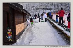 sali-scendi-a-Cerreto-Laghi-Apennino-Tosco-Emiliano-Paolo-Maggiani-Photos-D61018P_MAG8037