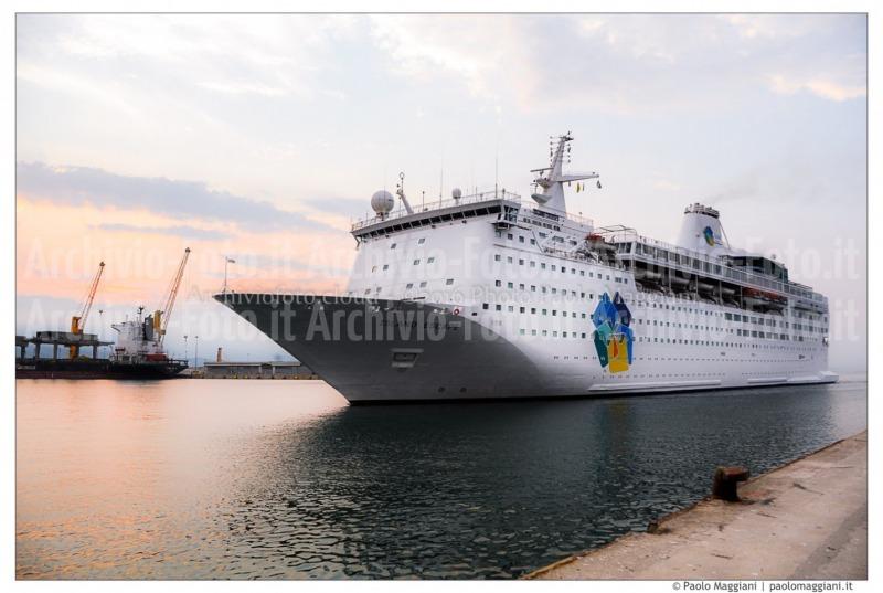 ISLAND-ESCAPE-crociera-Autorita-Portuale-Porto-di-Carrara-14-AGOSTO-2015-07