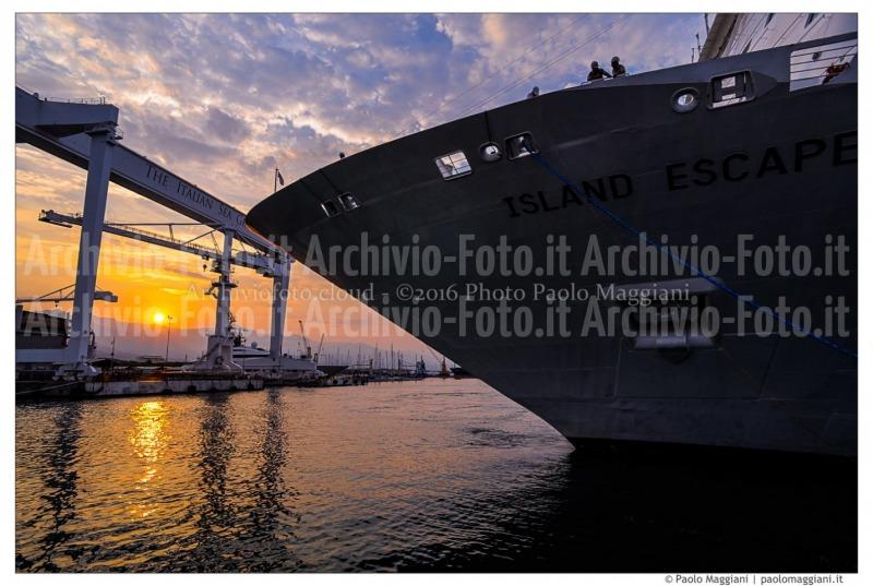 ISLAND-ESCAPE-crociera-Autorita-Portuale-Porto-di-Carrara-14-AGOSTO-2015-18