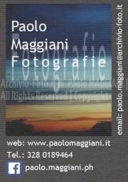 paolo-maggiani-fotografie-logo-dicembre-2015_23199445600_o