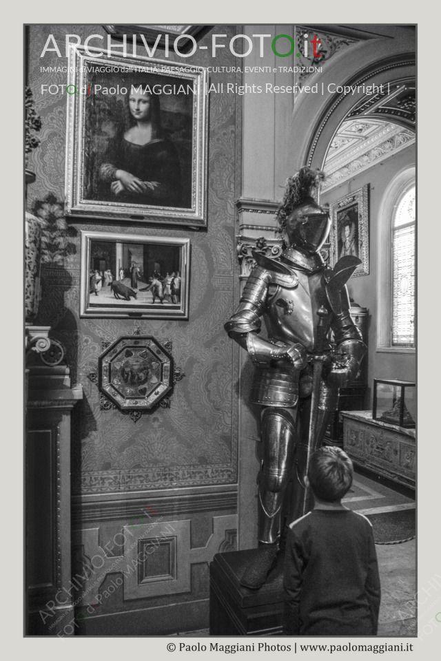 01_2018-10-22_FI_Museo_Stibbert