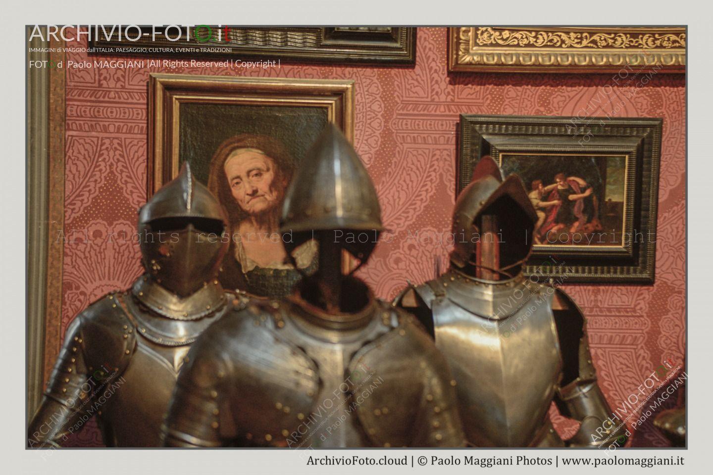02_2018-10-22_FI_Museo_Stibbert