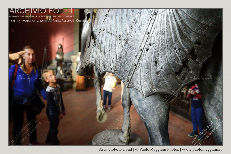 03_2018-10-22_FI_Museo_Stibbert