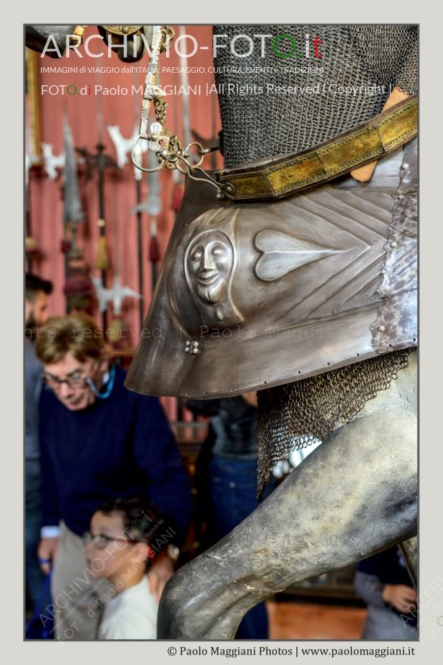 08_2018-10-22_FI_Museo_Stibbert