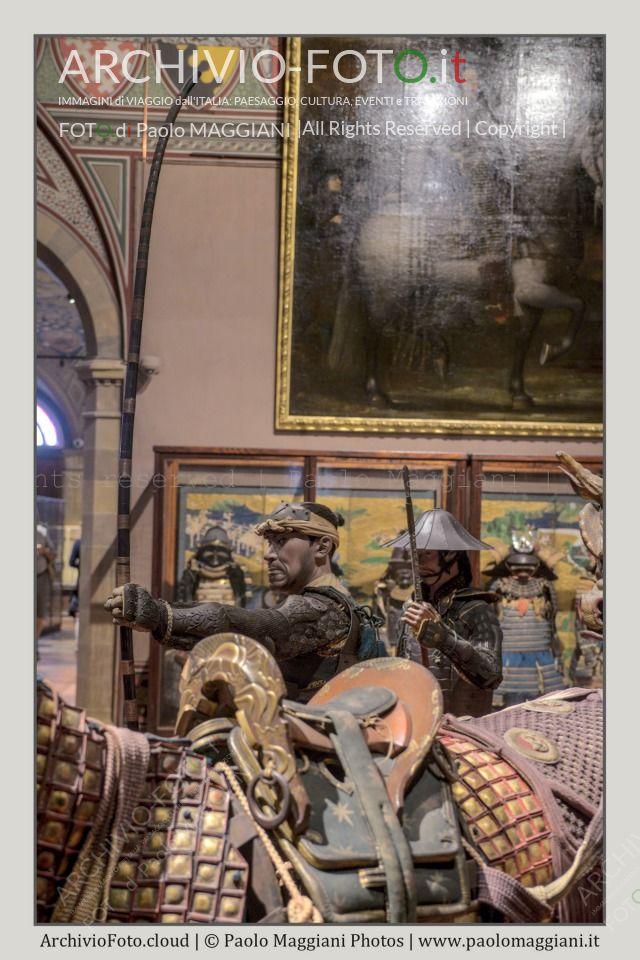 23_2018-10-22_FI_Museo_Stibbert