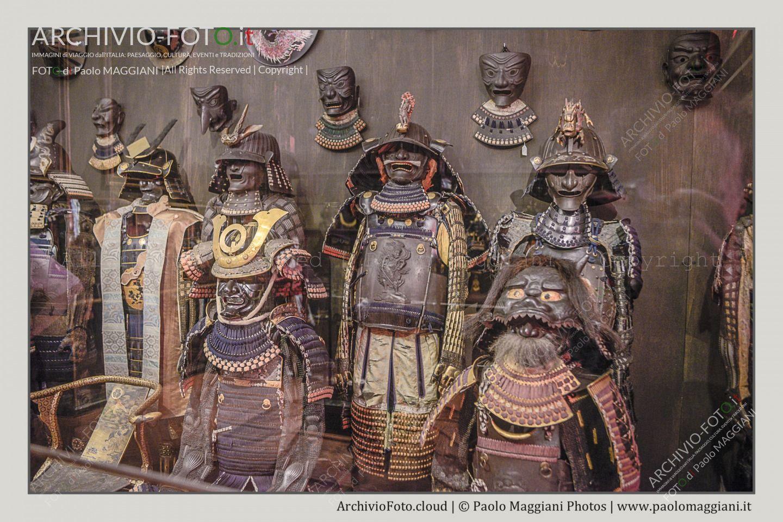 28_2018-10-22_FI_Museo_Stibbert