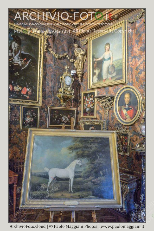 42_2018-10-22_FI_Museo_Stibbert