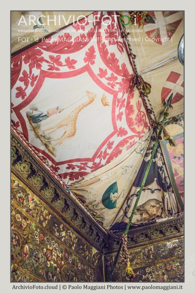 44_2018-10-22_FI_Museo_Stibbert