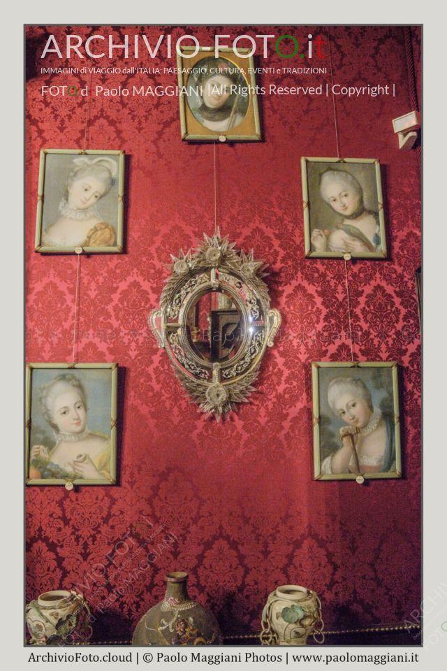 45_2018-10-22_FI_Museo_Stibbert