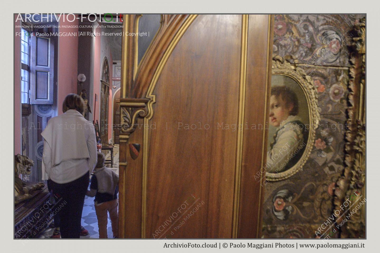 47_2018-10-22_FI_Museo_Stibbert