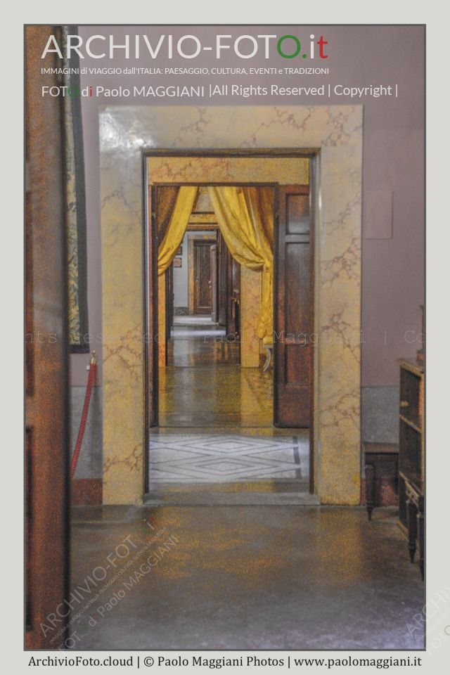 49_2018-10-22_FI_Museo_Stibbert