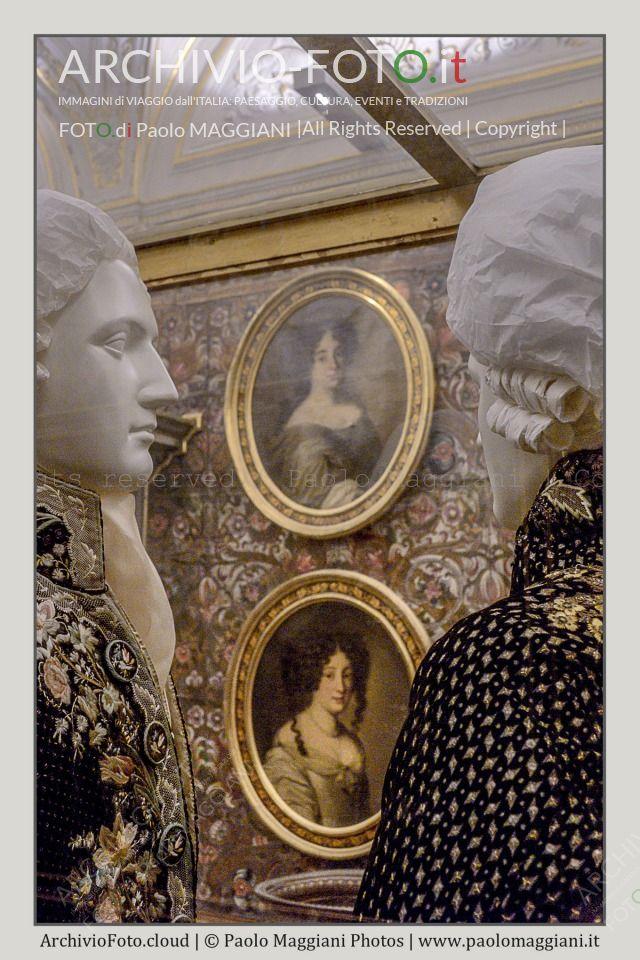 54_2018-10-22_FI_Museo_Stibbert