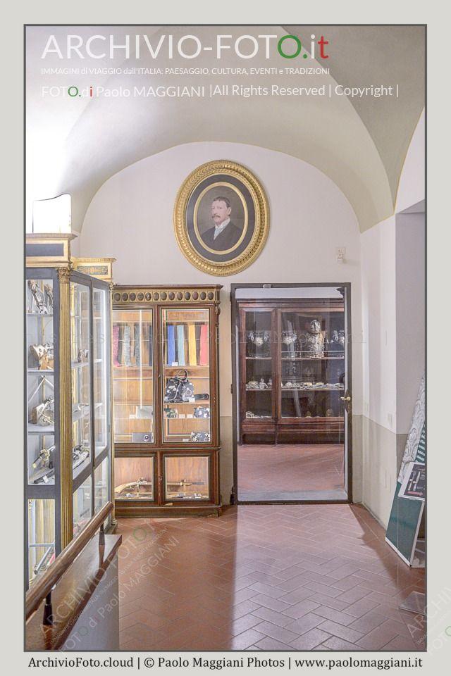 58_2018-10-22_FI_Museo_Stibbert