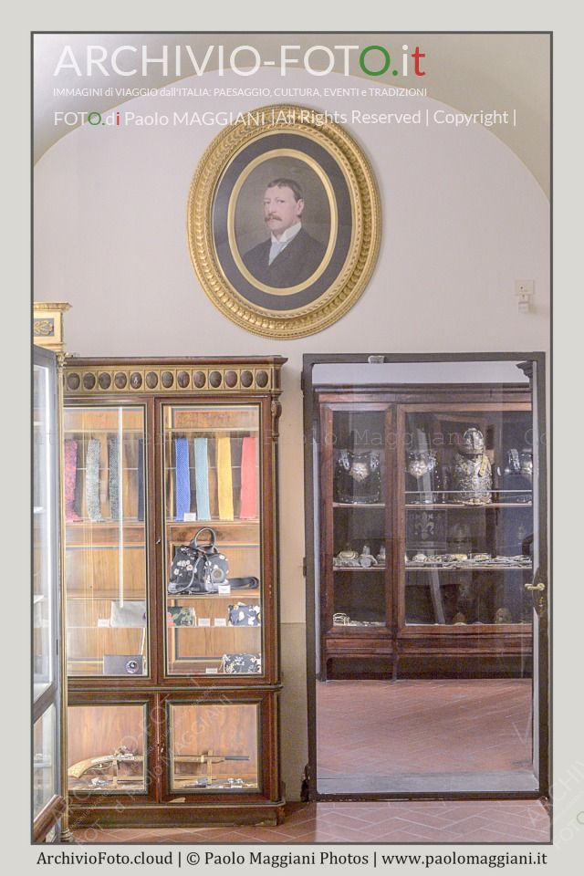 58a_2018-10-22_FI_Museo_Stibbert