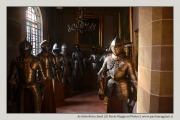 05_2018-10-22_FI_Museo_Stibbert