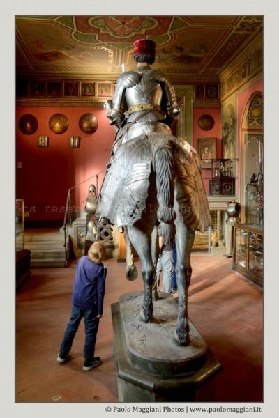 07_2018-10-22_FI_Museo_Stibbert