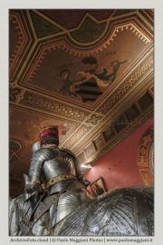 11_2018-10-22_FI_Museo_Stibbert